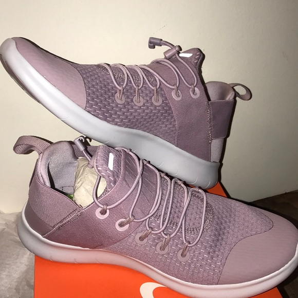 fb14edad43fe Women s Nike Free RN Commuter 2017 Running Shoes